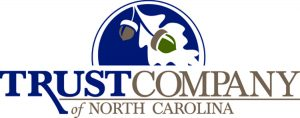 Trust Company of North Carolina